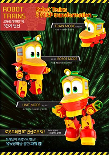 Boyah Shop Korean Buying Service Review + Haul of Hanbang