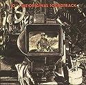 10CC - Original Soundtrack: Limited [SACD]