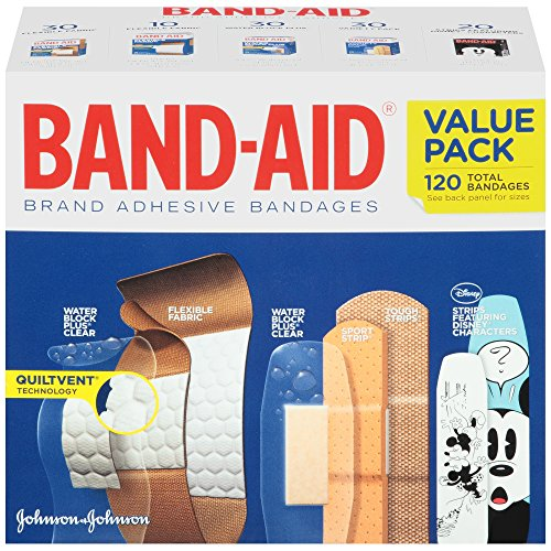band-aid-brand-adhesive-bandages-variety-pack-120-count