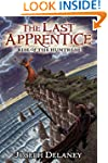 The Last Apprentice: Rise of the Hunt...