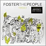 Foster the People Torches [VINYL]