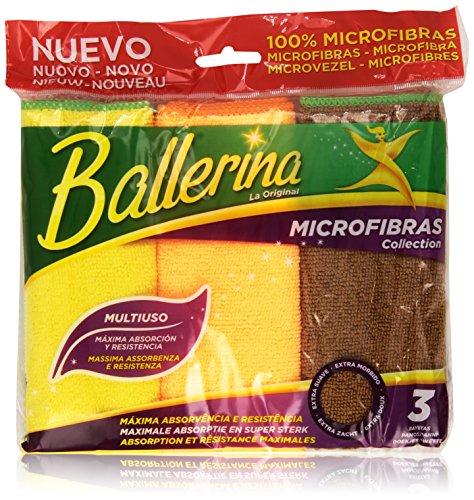 ballerina-panno-microfibra-confezione-da-3