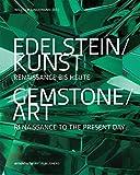 Image de Edelstein/Kunst: Renaissance bis heute