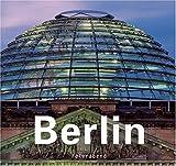 Berlin (Spanish Edition)