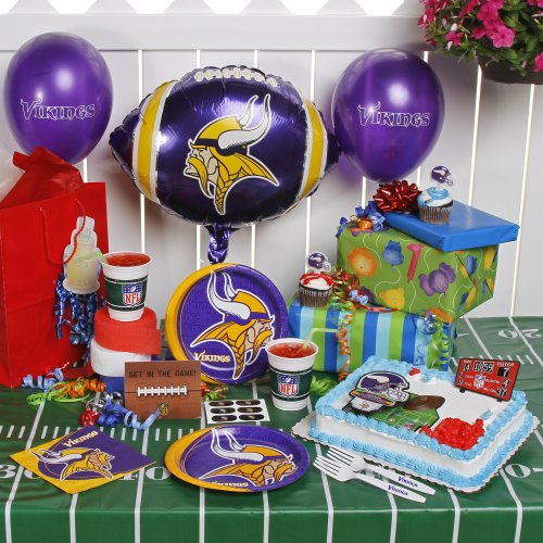4 JR Party Store Buy Thousands Of Discount Supplies