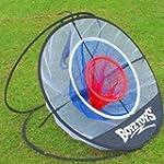 Boyz Toys Gone Golfing 90cm Portable...