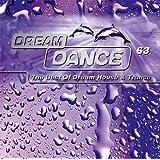 Dream Dance Vol.63