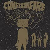 Comets on Fire by Comets On Fire (2003-07-01)