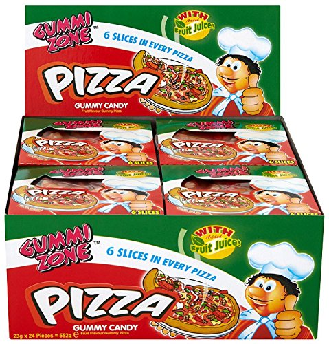 what-next-candy-gummy-pizza-display-25-g-pack-of-24