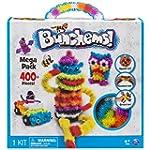 Bunchems - Mega Pack