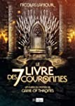 Le livre des 7 couronnes: Un guide du...