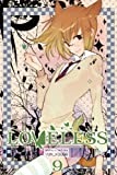Loveless, Vol. 9 (1421543249) by Kouga, Yun
