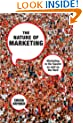 The Nature of Marketing: Marketing to the Swarm as well as the Herd