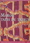 Maroc, Tapis de tribut : Mus�e du tap...