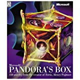 Microsoft Pandora's Box - PC