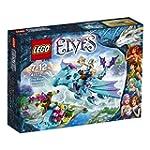 Lego Elves - 41172 - L'aventure De Me...