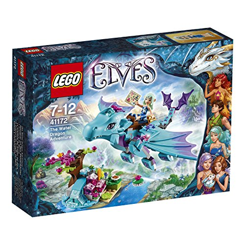 lego-elves-41172-laventure-de-merina