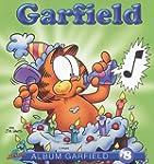 Garfield - N� 8