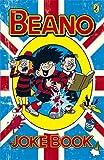 The Beano Joke Book
