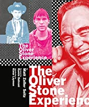 The Oliver Stone Experience: