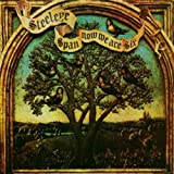 Now We Are Six By Steeleye Span (2000-03-01)