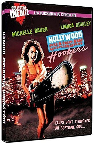 hollywood-chainsaw-hookers-uncut-edition-uncut-edition