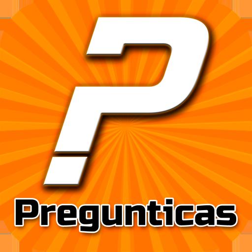 pregunticas-el-trivial-pursuit-de-la-corrupcion-en-espana