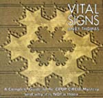 Vital Signs: A Complete Guide to the...