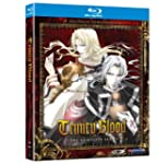Trinity Blood: The Complete Series  [...