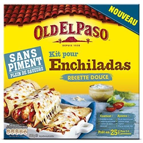 old-el-paso-kit-sans-piment-pour-enchilada-585-g