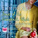 Songs of the Humpback Whale (       UNABRIDGED) by Jodi Picoult