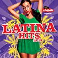 Latina Hits 2014 (By Radio Latina)