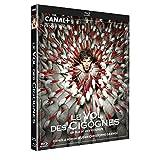 Le Vol des cigognes [Blu-ray]