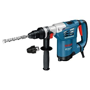 Makita Hitachi Festool Dewalt Lot de 14 lames de scie sauteuse Saxton pour bois et m/étal pour machines Bosch