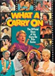 What a Carry on: The Official Story o...