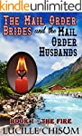 The Mail Order Brides and the Mail Or...