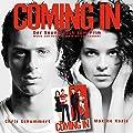 Coming In - Der Soundtrack Zum Film