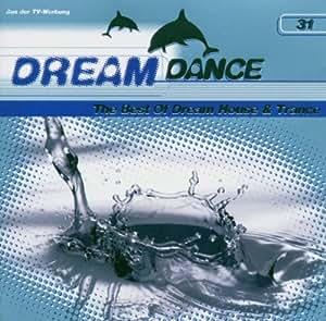 Dream Dance Vol.31