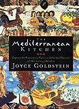 The Mediterranean Kitchen