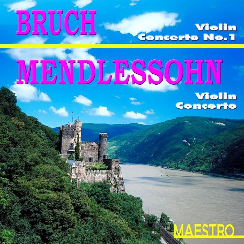 brach-violin-concerto-no-1-in-g-minor-allegro-molto
