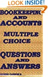 Bookkeeping and Accounts, Multiple Ch...