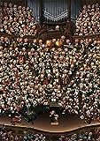 Loup 8660 Orchestra- Puzzle da 2.000 pezzi