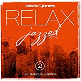 Relax - Jazzed 2