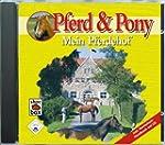Pferd & Pony - Mein Pferdehof (Softwa...