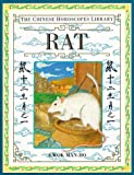 img - for Rat (Chinese Horoscope Library) book / textbook / text book