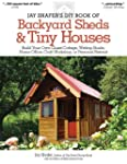 Jay Shafer's DIY Book of Backyard She...