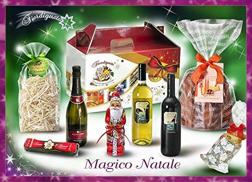 geschenkidee-zu-weihnachten-korb-von-weihnachten-kunsthandwerk-korb-weihnachten-geschenkkartons-magi