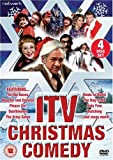 ITV Christmas Comedy [DVD]