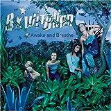 B-Witched Awake & Breathe