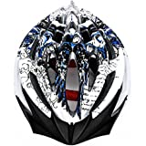 GREENROAD Super Lightweight Integrally Road Bicycle Cycling Helmet